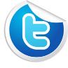 Twitter: Загрузка видео и чат