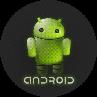 Android не так прост...