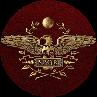 Универсальный легионер: 5 причин «непобедимости» древних римлян