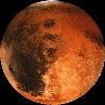 Марс не наш!