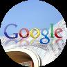 Твой дом, когда ты Google
