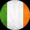 места Ирландии