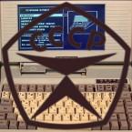 Гаджеты: Советские ноутбуки и планшеты