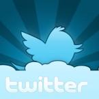 Обновление Twitter: Групповой чат и загрузка видео