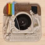 Музыкальный Instagram
