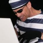 Быть киберпреступником прибыльно. Сколько зарабатывают интернет-мошенники