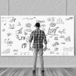 5 советов по составлению бизнес-плана для своего стартапа. Стартуй правильно