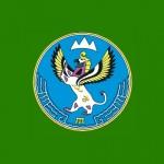 Современный Алтай. Тайны и секреты