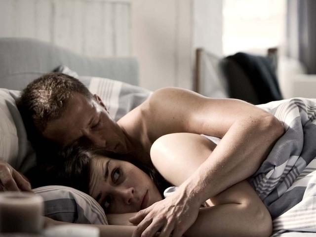12 мужских положительных качеств, которые бесят женщин