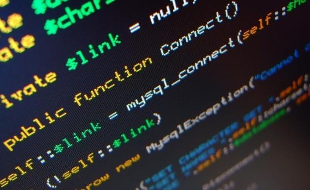 Всем в пример. 10 качеств, которыми обладают лучшие программисты
