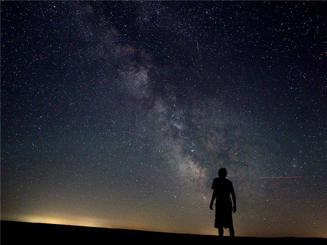 Космос совсем не такой, как ты себе представляешь. ТОП-10 астрономических заблуждений