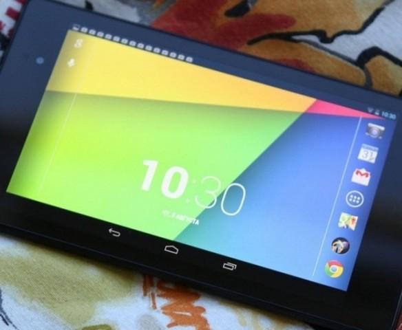 Что новенького в Android 5.0 Lollipop? ТОП-10 новых функций