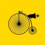 1930-е годы. Ракетные велосипеды
