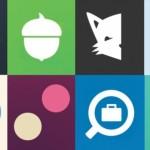 Обзор лучших приложений для iPhone 2014 года