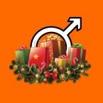 Что подарить мужчине на Новый Год. Подборка самых крутых гаджетов в преддверии праздников