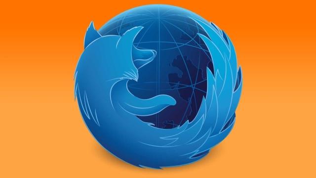 10 лет Firefox. Компания Mozilla запускает новый веб-браузер для разработчиков