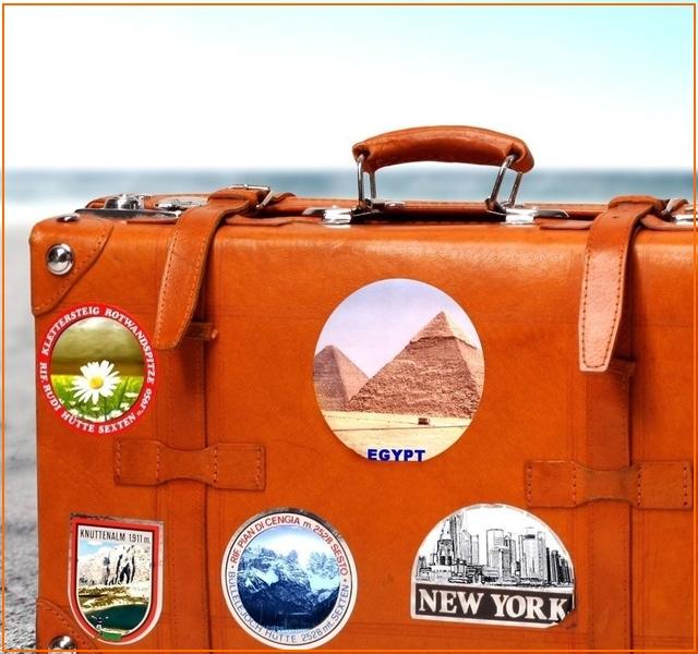 Поиск дешевого жилья в путешествиях. ТОП-5 онлайн-сервисов