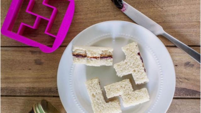 15 штуковин, которые делают приготовление пищи настоящим развлечением