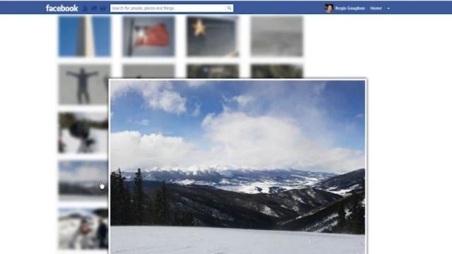 5 расширения браузера для Facebook