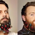 Шарики для бороды – самый хипстерский подарок этого года