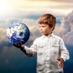 Самые влиятельные и богатые дети мира