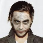 Джаред Лето сыграет Джокера в «Отряде самоубийц»
