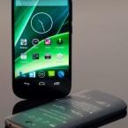 YotaPhone 3: Дисплей-динамик, солнечная батарея и виртуальная камера