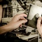 Вспомнить все: Ученые научились возвращать память