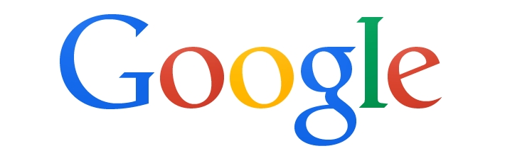 Google и Яндекс показали самые популярные запросы 2014 года