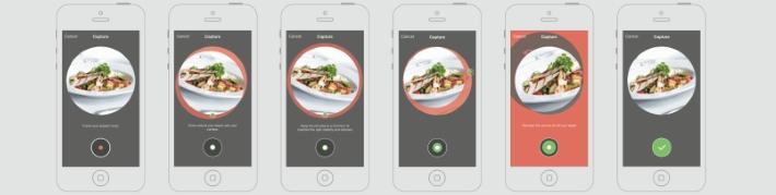 3DAround: Бесплатное приложение для создания 3D фотографий