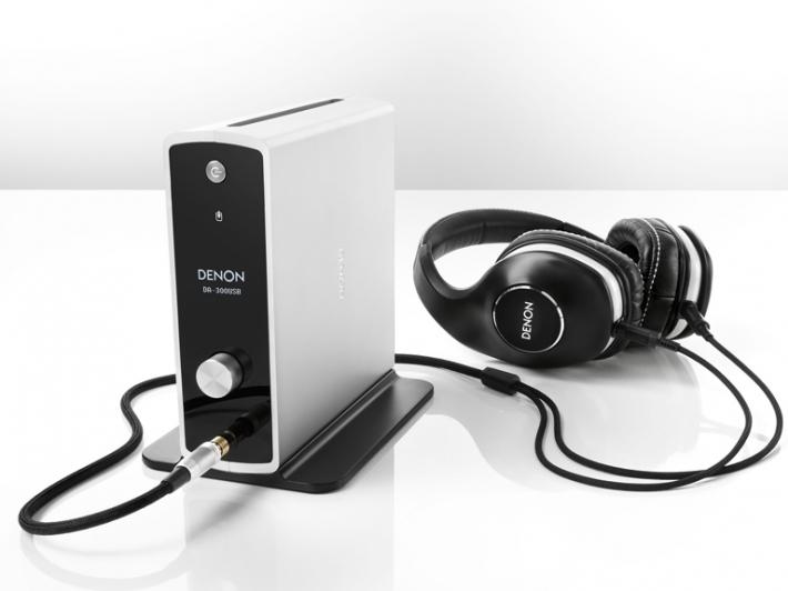 Тайны чистого звука: Как правильно слушать музыку в 2015 году