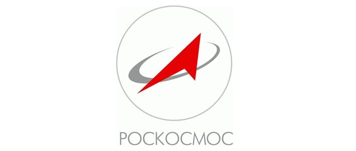 Без купюр: Зарплаты космонавтов разных стран