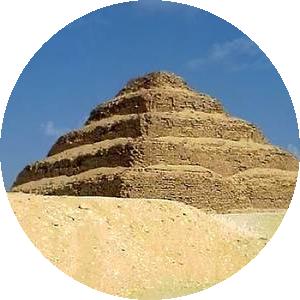 Древний Египет. 10 фактов