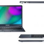 Ativ Book 9 2015: Ответ Samsung на MacBook