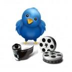 Twitter запустил собственный видеохостинг