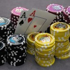 Цефей: Непобедимый компьютерный игрок в покер