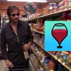 Поиск скидок на алкоголь Алкосканер: «Пользователи нас любят…»