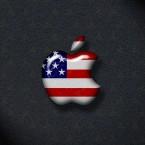 Крымские аккаунты Apple заблокированы