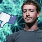 Facebook Unliker: Убираем свои лайки и массово чистим ленту новостей