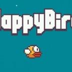 Игровые автоматы Flappy Bird