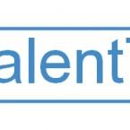 TalentTag: Ищем работу в социальных сетях