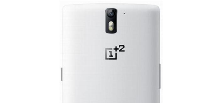 Характеристики OnePlus Two и дата выхода