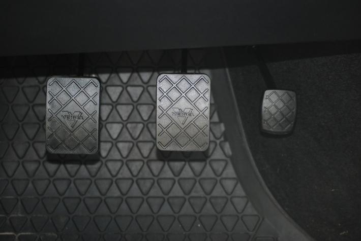 Лайфхаки: Обкатываем новый автомобиль правильно