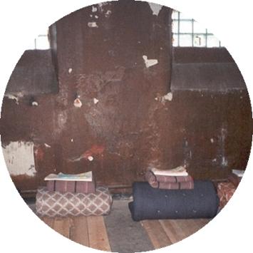 Лучший хостел Латвии: Prison Hostel в Каросте