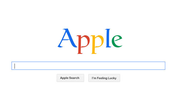 Поисковик Apple и Applebot