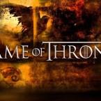 актерский состав игры престолов
