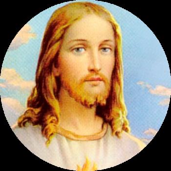 Пятый факт: Иисус