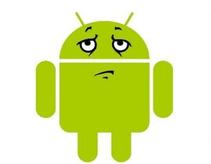 Зарядка батареи от тряски для Android