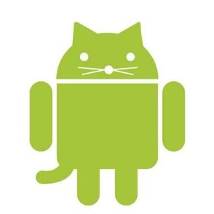 Переводчик языка собак и кошек для Android