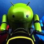 ТОП самых лучших бесплатных игр для Андроид